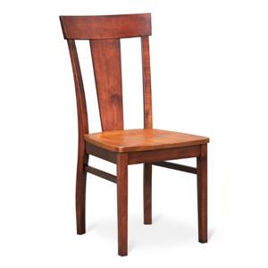 l j gascho furniture bigfurniturewebsite On gascho furniture