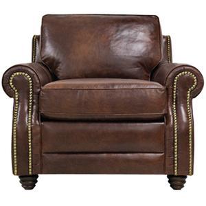 Levi Levi by Luke Leather Beyer s Furniture Luke