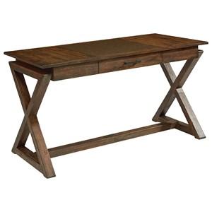 Desks memphis tn southaven ms desks store great for Mackinzie craft room table