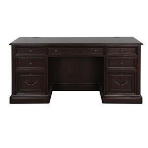 Desks Baton Rouge And Lafayette Louisiana Desks Store Olinde 39 S Furniture