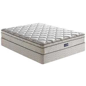 King Mattresses & Mattress Sets