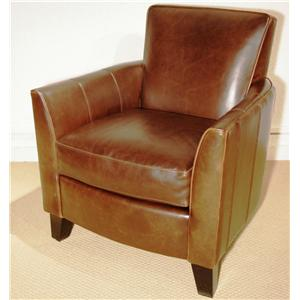 home accent chairs