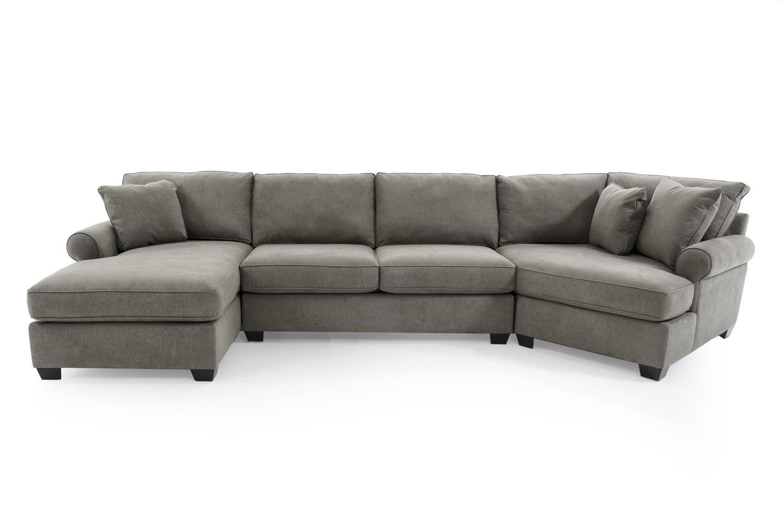 sofas miami sof 3 lugares suede miami vintage linoforte sofs der kolonialstil schner wohnen. Black Bedroom Furniture Sets. Home Design Ideas