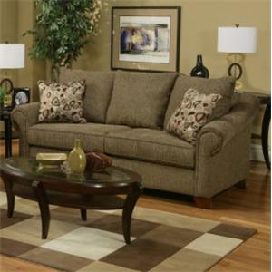 Page 3 of sofas indianapolis greenwood greenfield for Michael apartment sofa