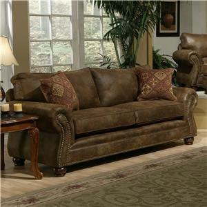 michael nicholas fashion furniture fresno madera. Black Bedroom Furniture Sets. Home Design Ideas