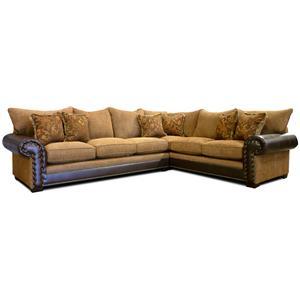 Furniture In St Cloud Mn