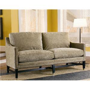 love seat store bigfurniturewebsite stylish quality. Black Bedroom Furniture Sets. Home Design Ideas
