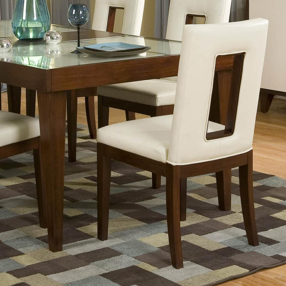 awesome dining room furniture phoenix contemporary