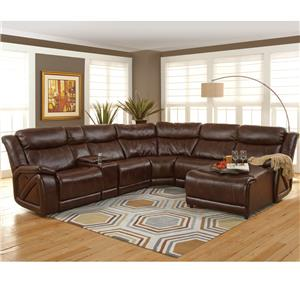 Sectional sofas greenville spartanburg anderson for Cheap sectional sofas greenville sc