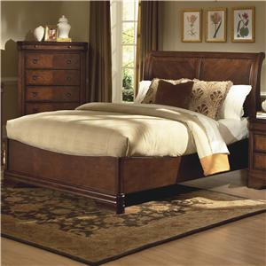 Beds memphis tn southaven ms beds store great for Classic house day bed