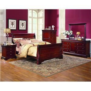 Bedroom Furniture Rife 39 S Home Furniture Eugene Springfield Albany Coos Bay Corvallis