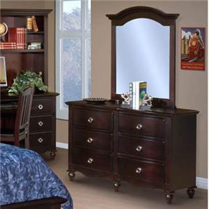 Kids Bedroom Furniture Great American Home Store Memphis Tn Southaven Ms Kids Bedroom