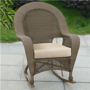 NorthCape InternationalBecker Furniture WorldTwin Cities