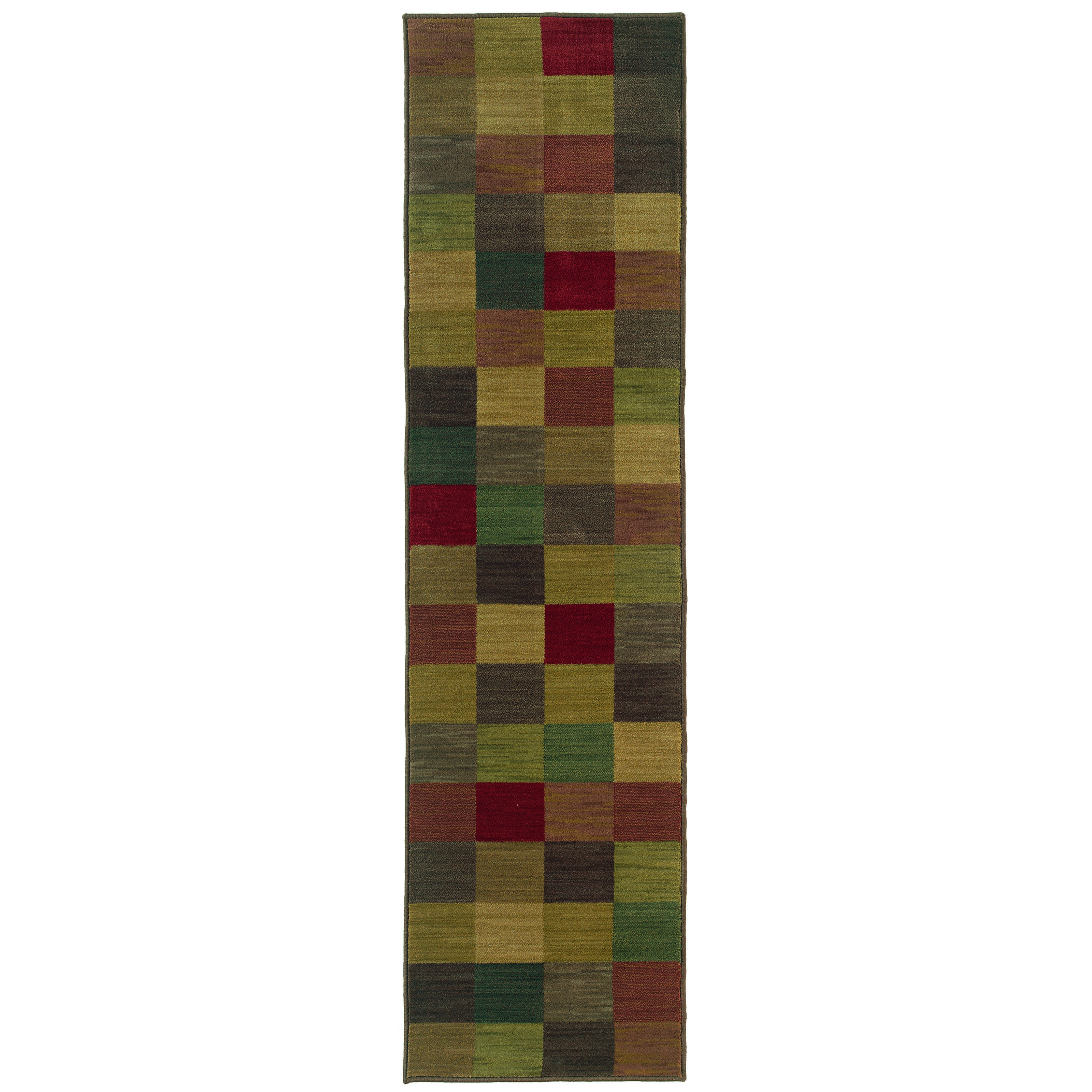 Allure 1 11 Quot X 7 6 Quot Rug Rotmans Rugs Worcester