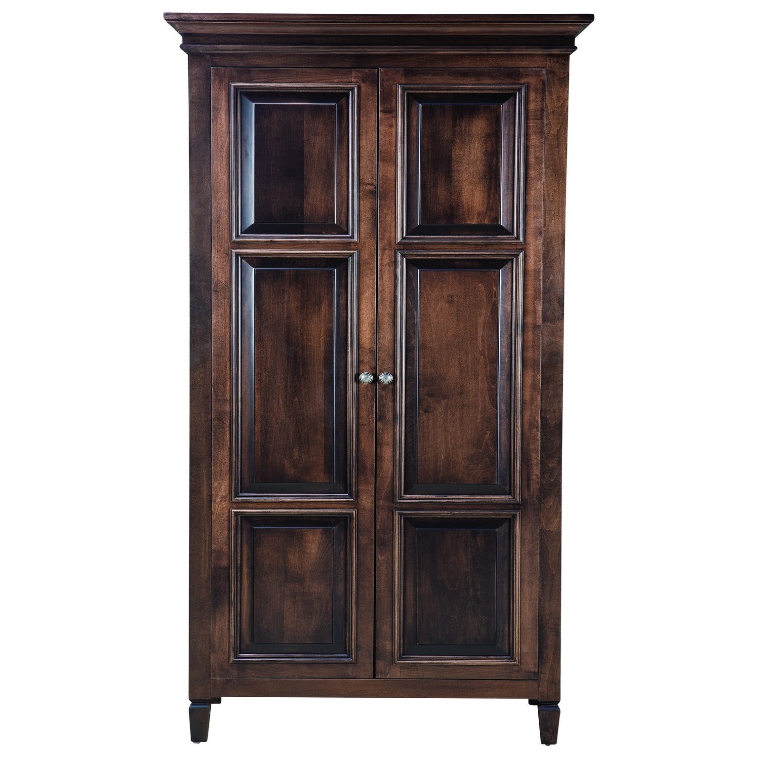 palettes by winesburg vineyard haven 06253 wardrobe dunk. Black Bedroom Furniture Sets. Home Design Ideas