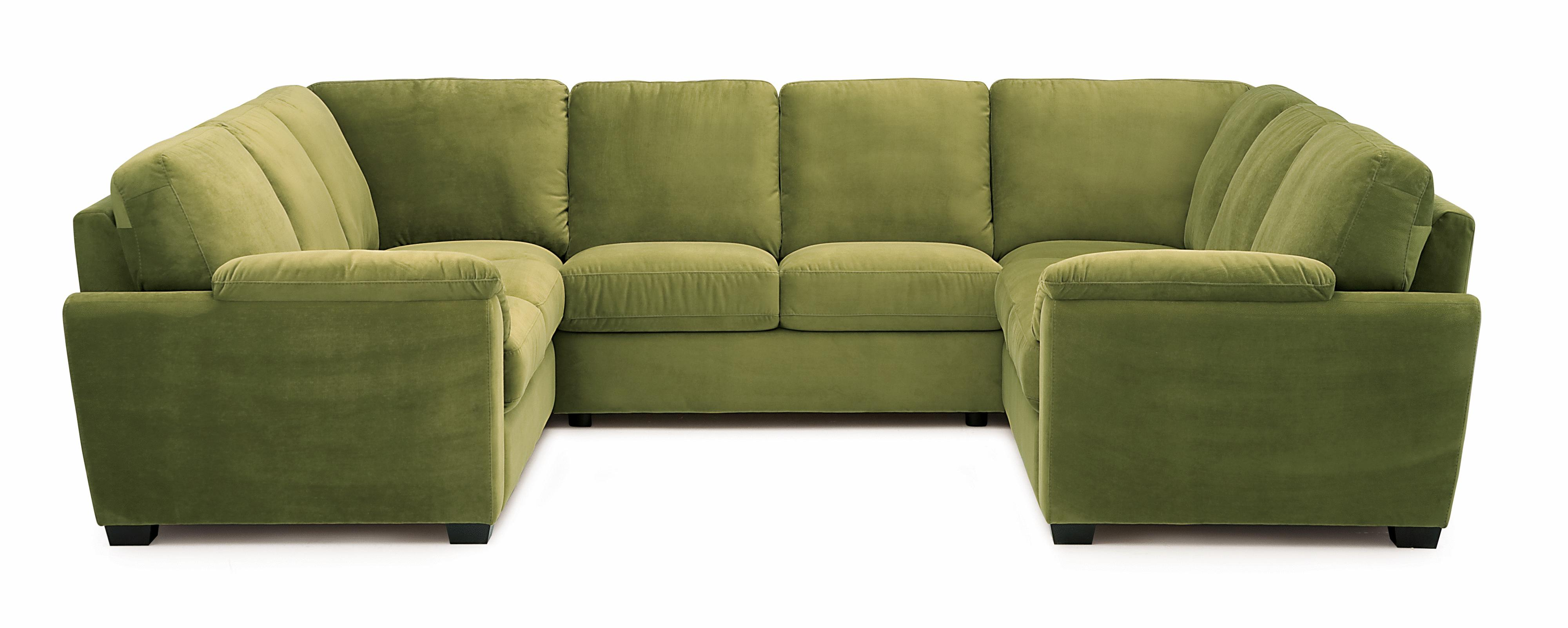 casual square sectional sofa olinde 39 s furniture sofa sectional