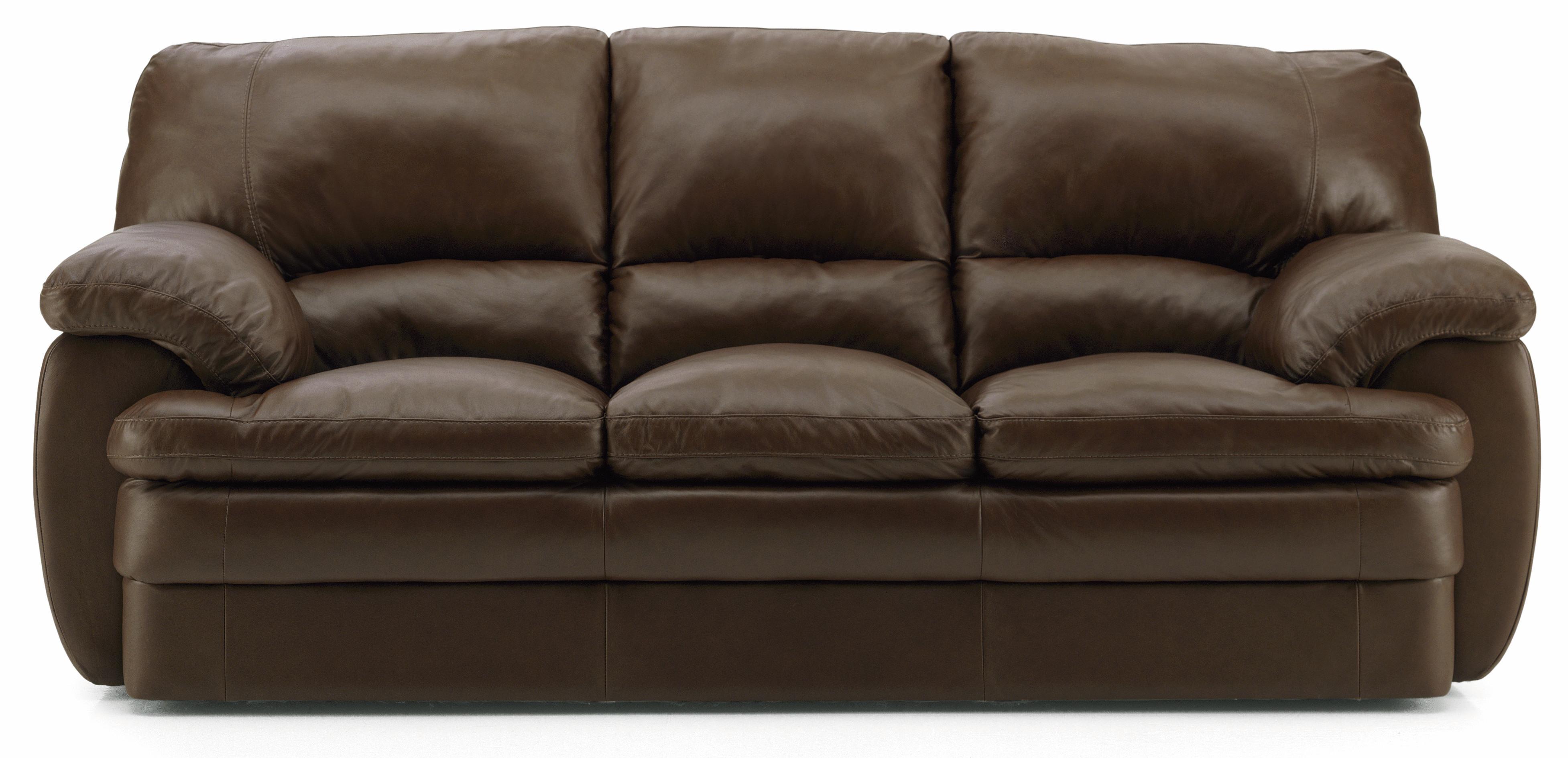 Palliser marcella pillow top sofa olinde 39 s furniture sofa for Sofa 99 euro