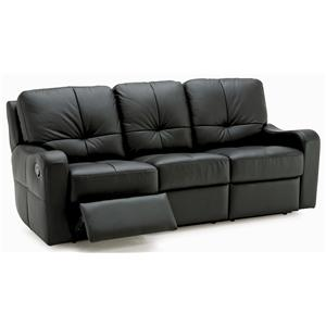 Page 21 of reclining sofas baton rouge and lafayette for Ashley furniture sawgrass