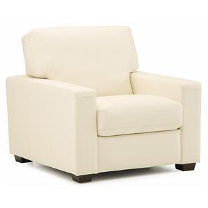 Chairs Store Al Mart Furniture Oak Park River Forest