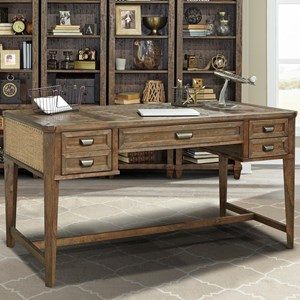 Page 22 Of All Home Office Furniture Akron Cleveland