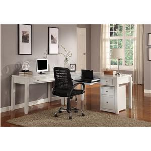 home office furniture dream home furniture roswell