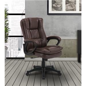 All Home Office Furniture Dayton Cincinnati Columbus