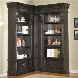Page 4 of bookcases phoenix glendale tempe scottsdale for Ikea avondale az