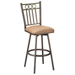Pastel minson barstool collection bar stool with for Michaels craft store rancho san diego