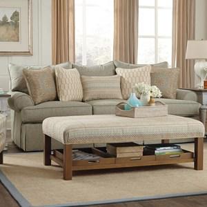 Paula dean sofas paula dean sofa new deen by craftmaster living room three thesofa Paula deen living room furniture