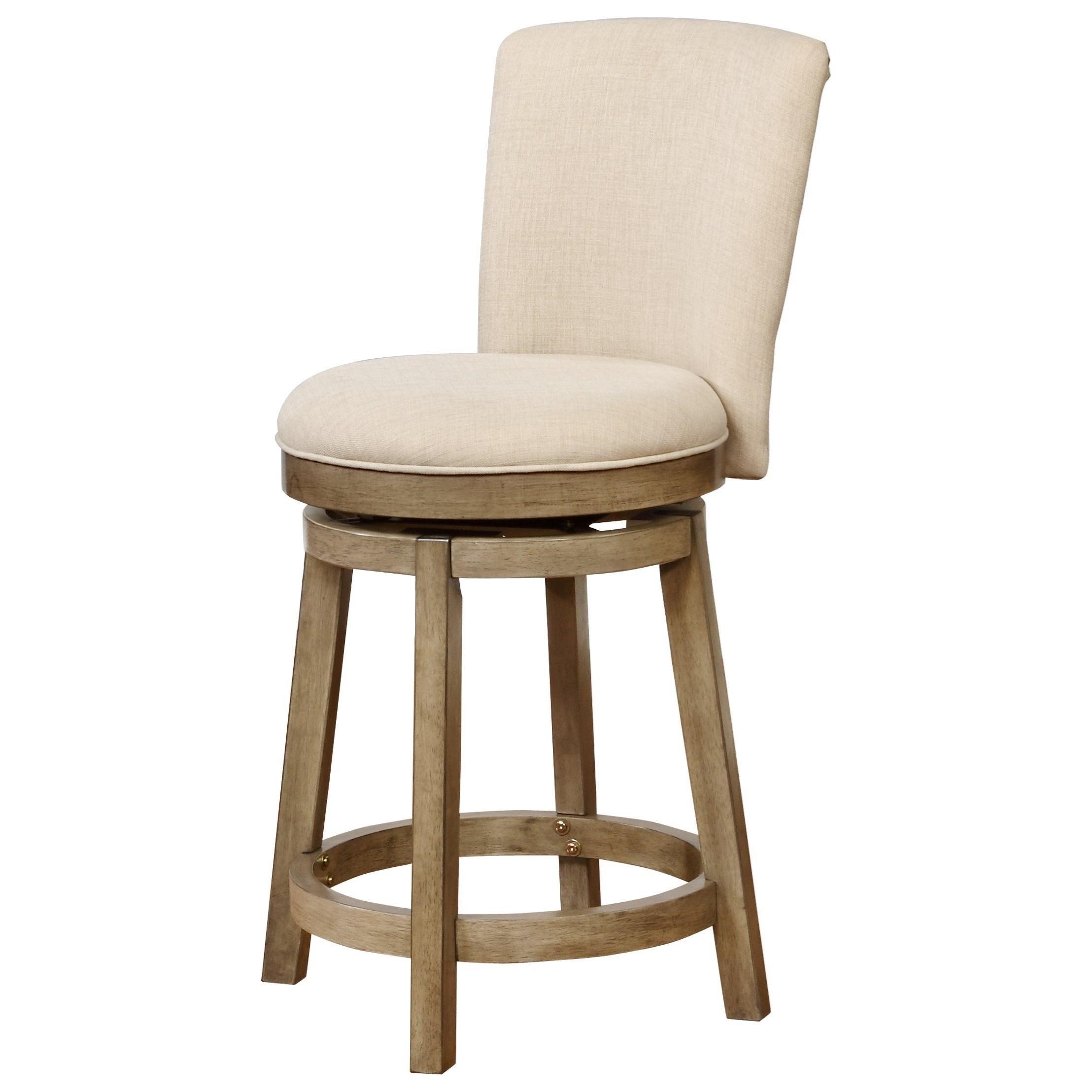 powell bar stools tables davis upholstered counterstool wayside furniture bar stools. Black Bedroom Furniture Sets. Home Design Ideas