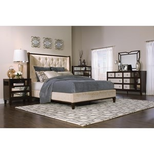 Powell olinde 39 s furniture baton rouge and lafayette for Bedroom furniture 70123
