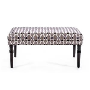 Ottomans boca raton naples sarasota ft myers miami for Ottoman to sit on