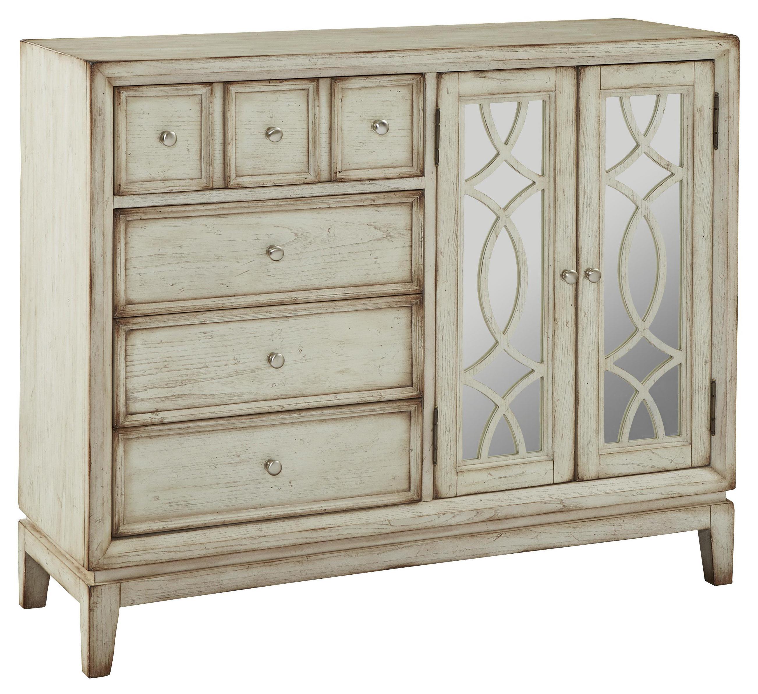 Pulaski furniture accents 766158 wine cabinet dunk for Pulaski furniture