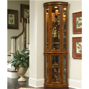 kitchen cabinets with prices pulaski furniture curios preference curio godby home 21441
