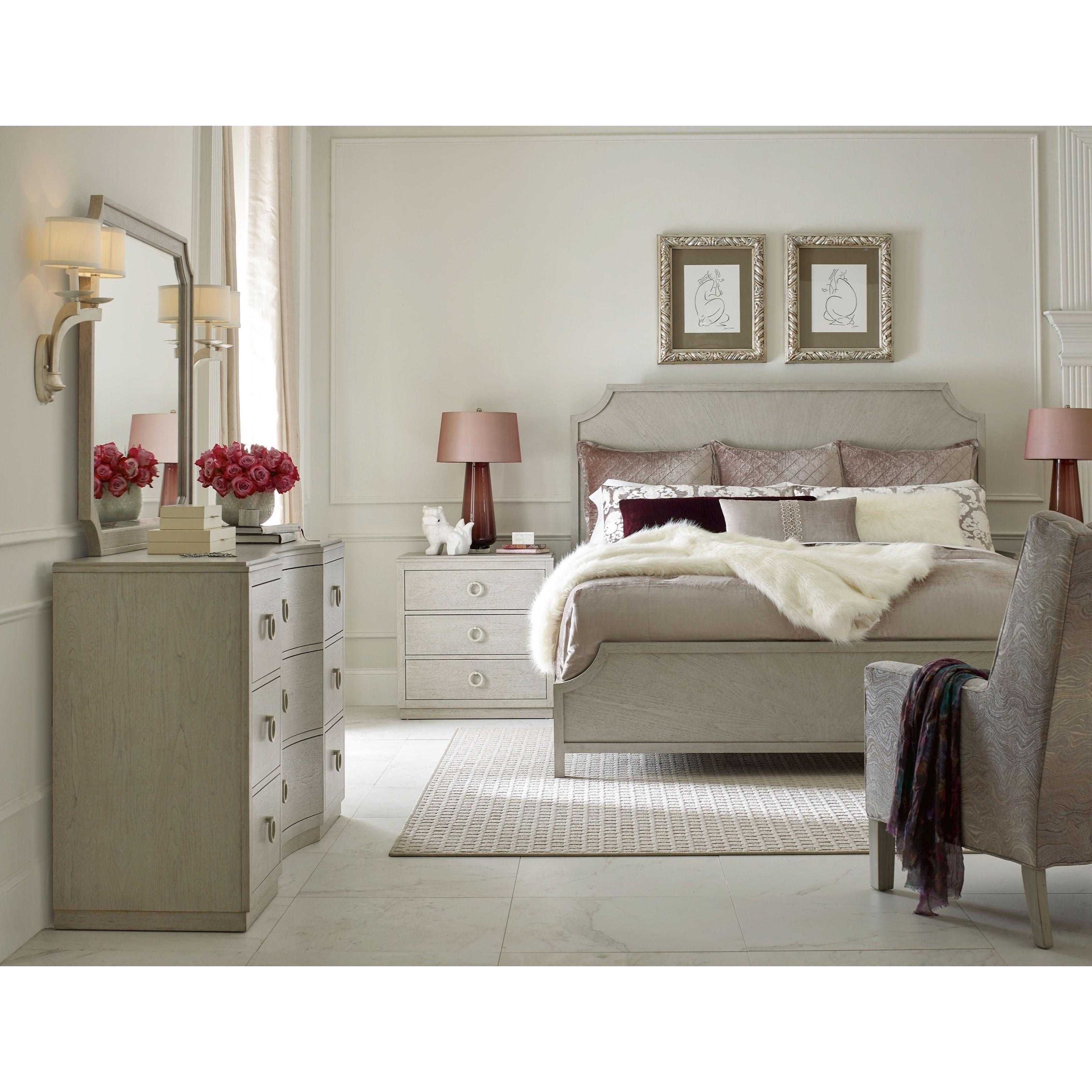 Rachael Ray Home By Legacy Classic Cinema 7200 4105k Queen