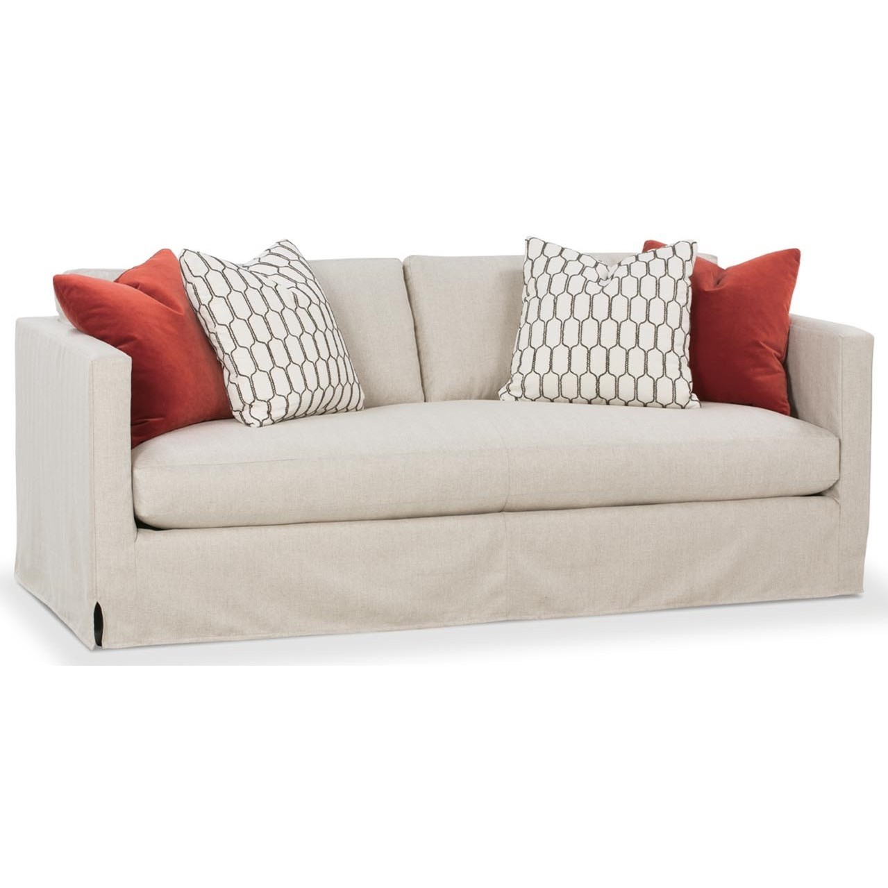 bruce hales furniture business plan