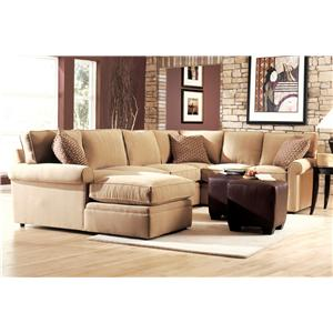 Page 4 of sectional sofas ft lauderdale ft myers for 7 ft sectional sofa