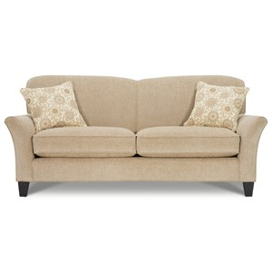 Rowe Furniture Belfort Furniture Washington Dc