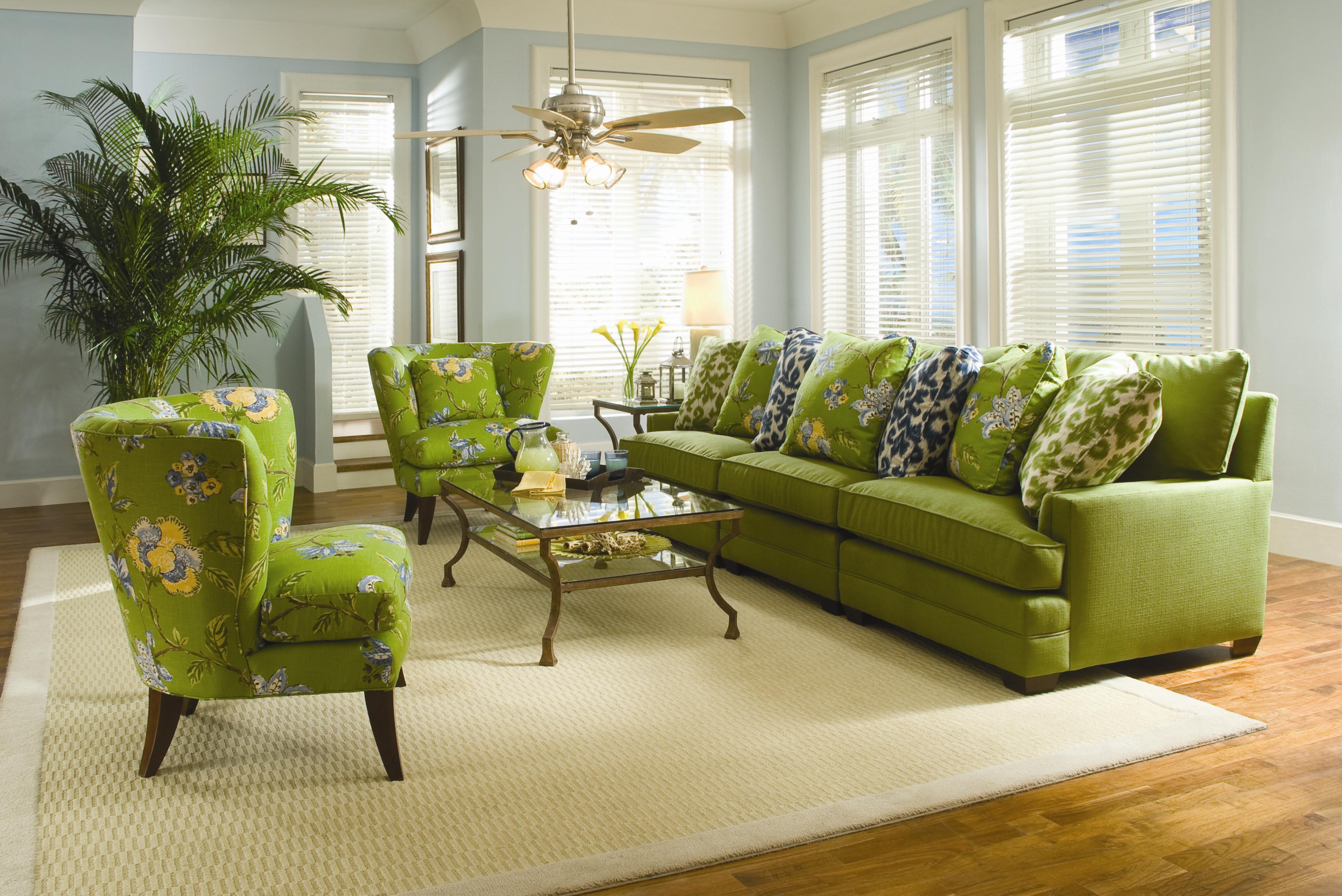 sam moore margo extra wide sectional sofa jacksonville. Black Bedroom Furniture Sets. Home Design Ideas