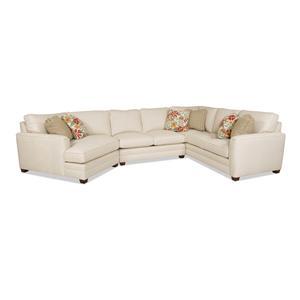 sam moore sectionals store bigfurniturewebsite stylish. Black Bedroom Furniture Sets. Home Design Ideas