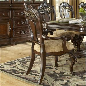 dining chairs store carolina direct greenville