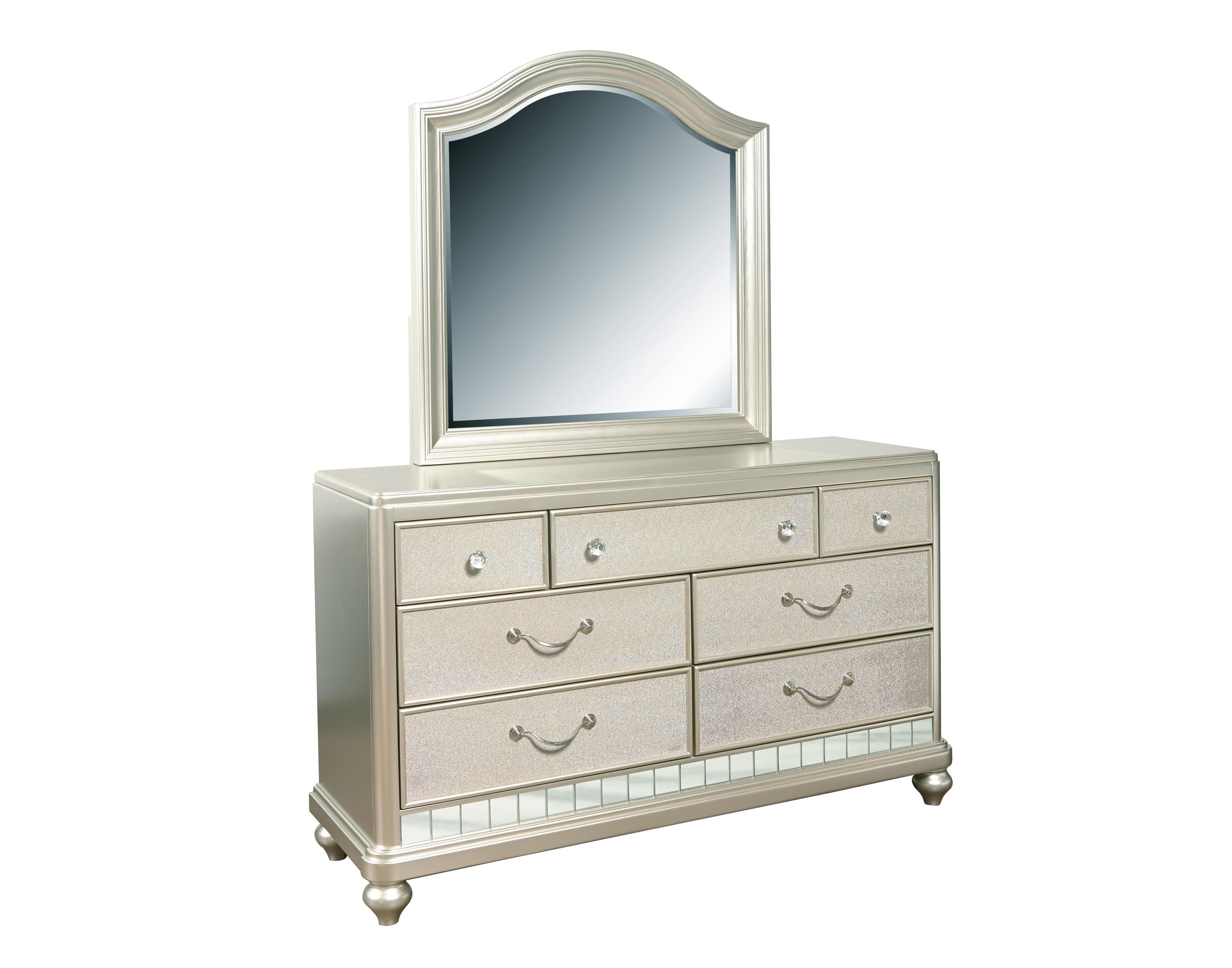 samuel lawrence lil diva landscape mirror miskelly