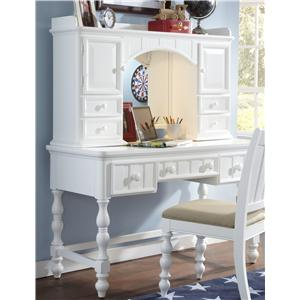 desk hutch store carolina direct greenville