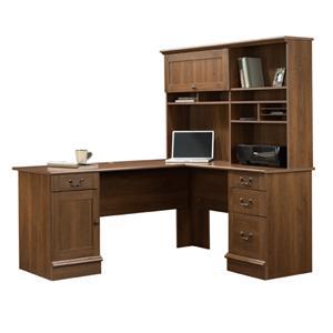 Corner L Shape Desks Erie Meadville Pittsburgh