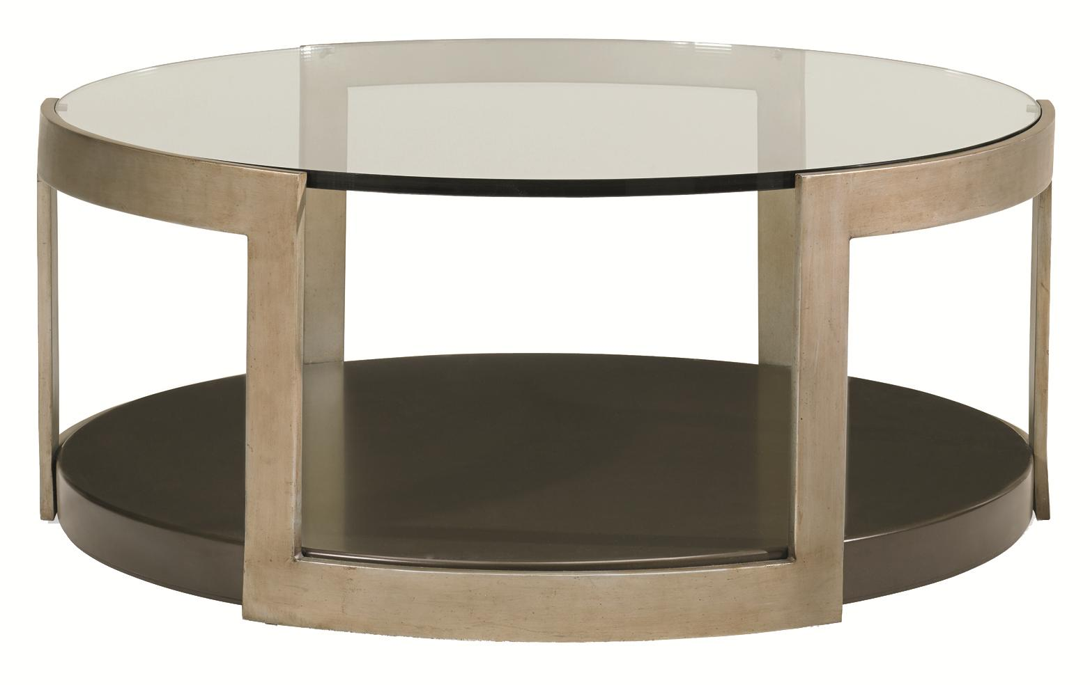 schnadig modern artisan up down and all around cocktail table jacksonville furniture mart. Black Bedroom Furniture Sets. Home Design Ideas