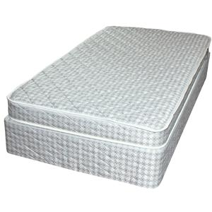 Page 4 of Twin Mattresses