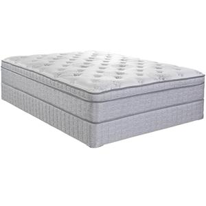 Twin Mattresses & Mattress Sets  Tampa, St Petersburg. Online Marketing Solutions Inc. Liposuction In New York Realty Business Cards. Rheumatoid Arthritis Factor Triple M Roofing. Life Insurance Comparison Rates. Criminal Attorney Arizona Saga Legal Software. Remington Firearms Stock Price. Security Systems Phoenix Auto Diesel Mechanic. Health Insurance In Canada For Visitors