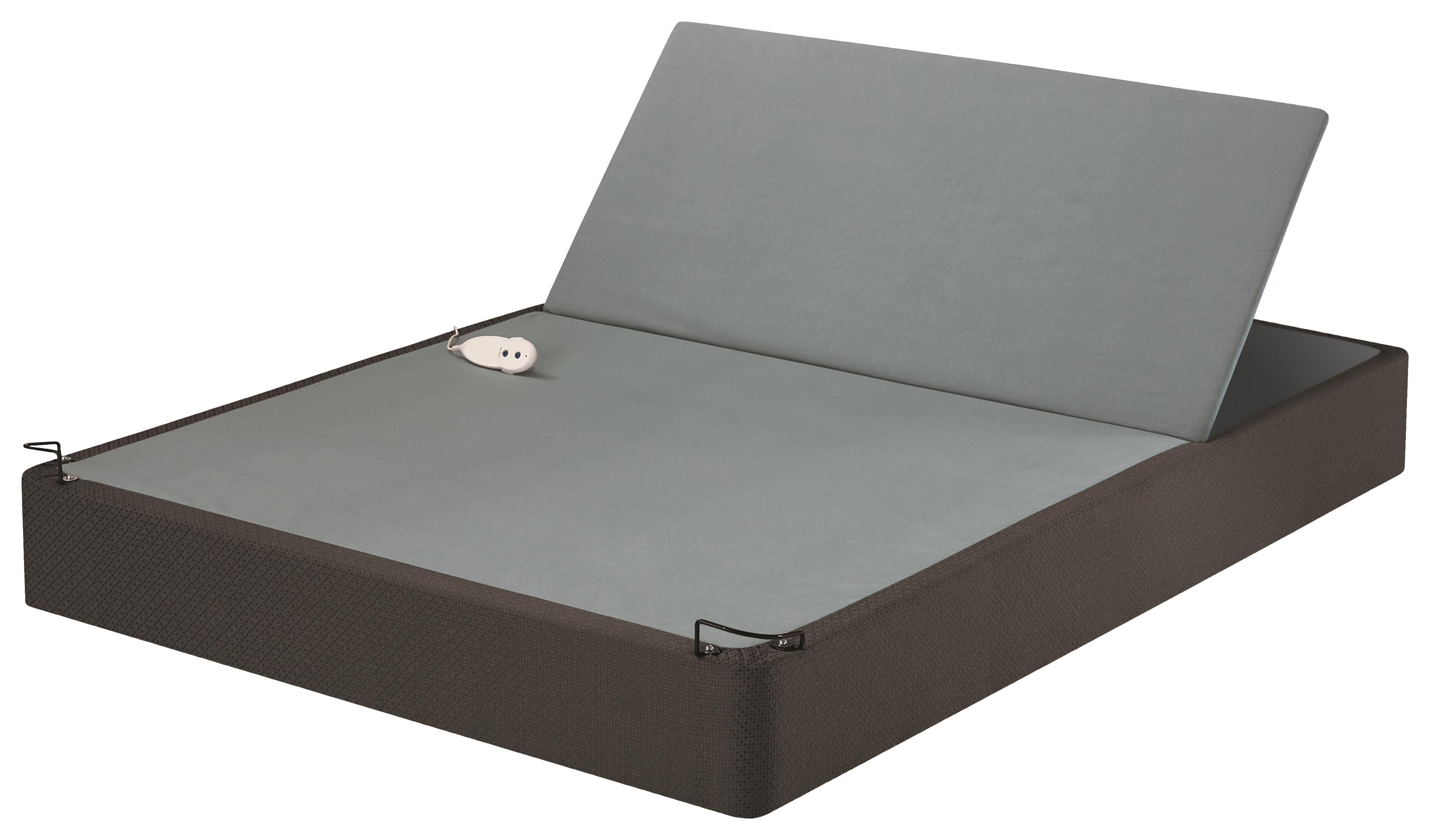 Txl Mattress Size