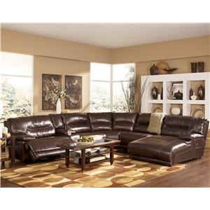 Sectional Sofas Store Dealer Locator