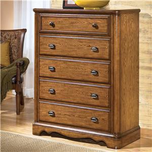 All Bedroom Furniture Milwaukee West Allis Oak Creek Delafield Grafton And Waukesha Wi